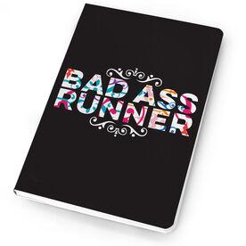 Running Notebook - Bad Ass Runner