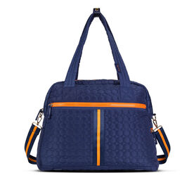 Adélie Bag - Navy