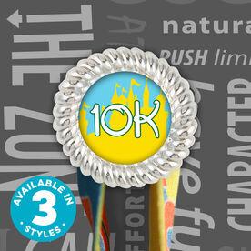 Race Hook Tag Fairyland 10K