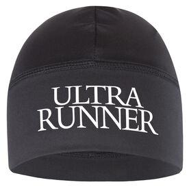 Run Technology Beanie Performance Hat - Ultra Runner ab40c76a42a