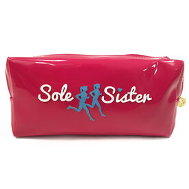 RUNBOX™ Gift Set - Sole Sister