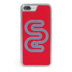 Running iPhone® Case - Run Continuous