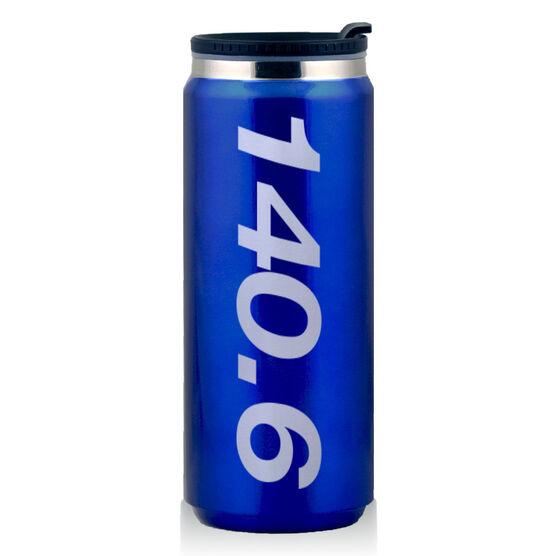 Stainless Steel Travel Mug 140.6