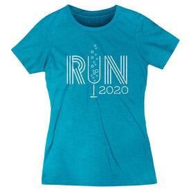 Virtual Race - Resolution Run 5K (2020) - SPECIAL EDITION