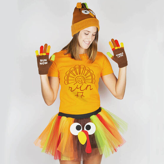 8765c20ea3c ... Turkey Trot Running Outfit ...