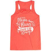 Virtual Race - Mom Needs a Run 5K (2020)