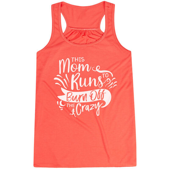 Virtual Race - Mom Needs a Run 5K (2020)