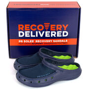 PR SOLES® Mesh Recovery Slip-On Shoe