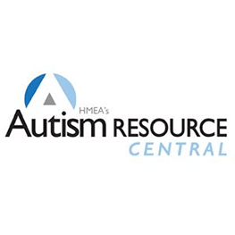 ChalkTalkSPORTS Group Donates to HMEA's Autism Resource Central