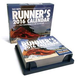 RunnersCalendar01