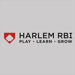 ChalkTalkSPORTS Group Donates to Harlem RBI