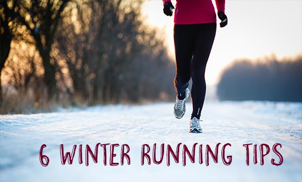winter running tips  header 02042016