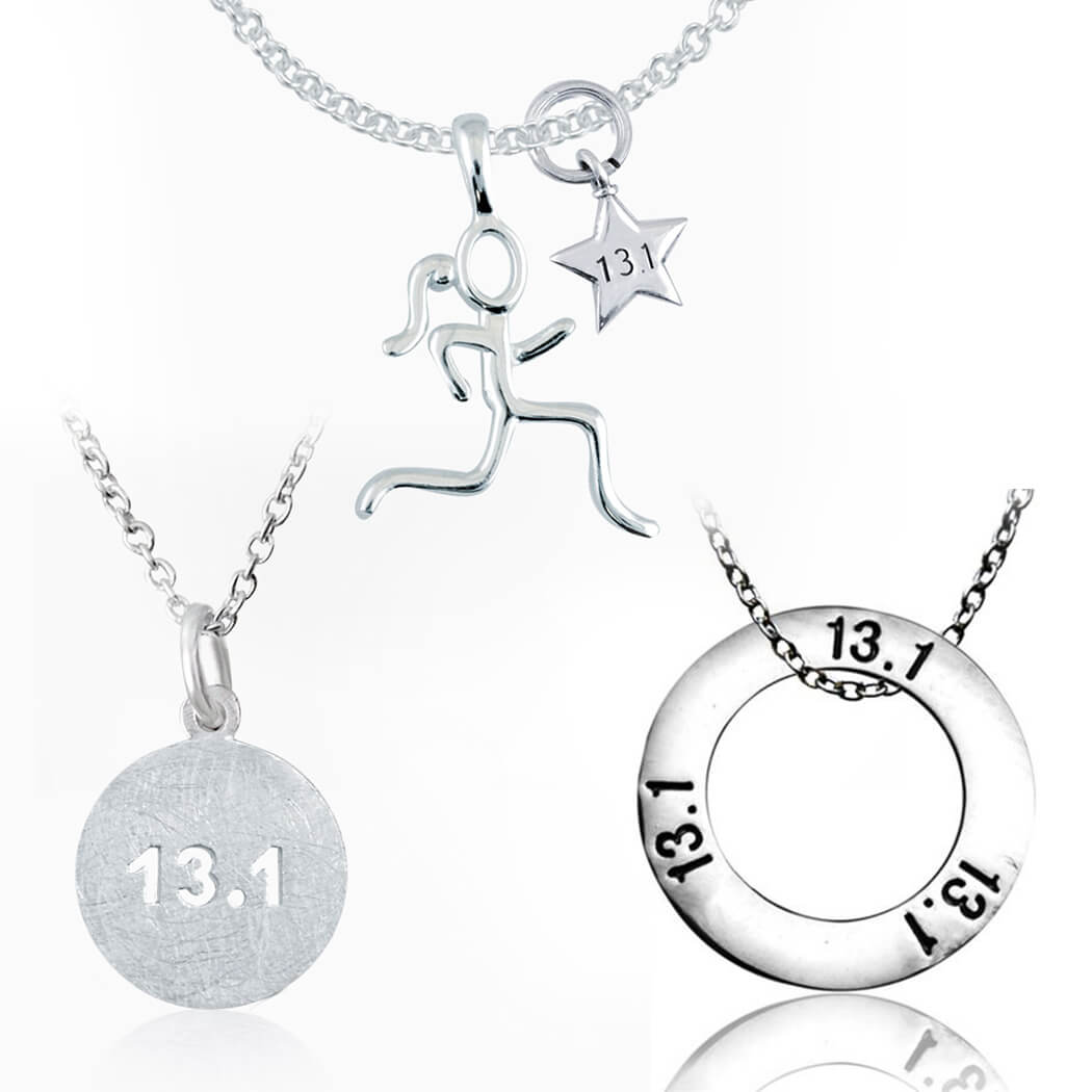 13.1 Necklaces