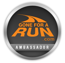 gfar_ambassador_badge