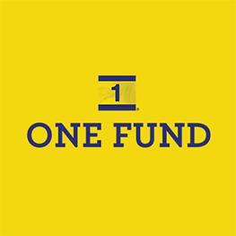 ChalkTalkSPORTS Group Donates to One Fund Boston