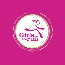 ChalkTalkSPORTS Group Donates to Girls on the Run