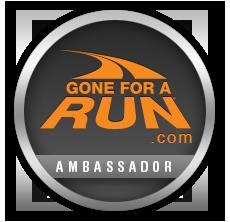 gfar_ambassador_badge