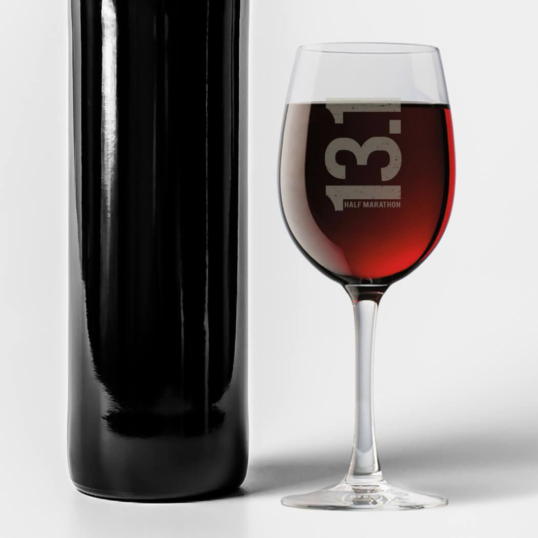 13.1 Wine Glass