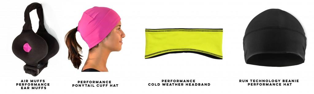 winter-headwear