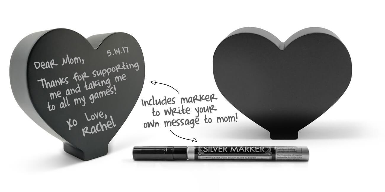 ChalkTalkSPORTS Mother's Day Gift