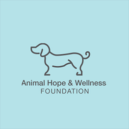 ChalkTalkSPORTS Group Donates to Animal Hope and Wellness Foundation
