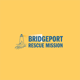 ChalkTalkSPORTS Group Donates to Bridgeport Rescue Mission