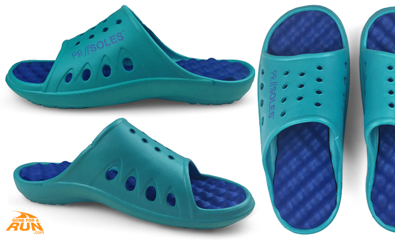 pr-soles-teal-royal-blue