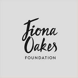 ChalkTalkSPORTS Group Donates to Fiona Oakes Foundation