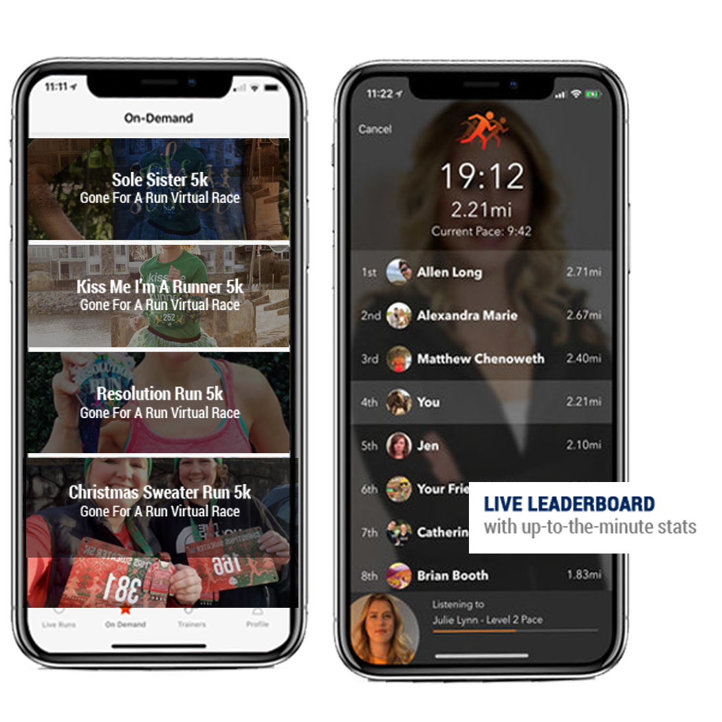 charge-running-app-gfar