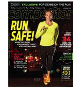 Competitor Magazine Nov 2013
