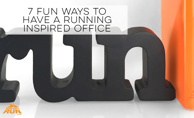 7-fun-ways-to-have-a-running-office