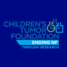 ChalkTalkSPORTS Group Donates to Children's Tumor Foundation