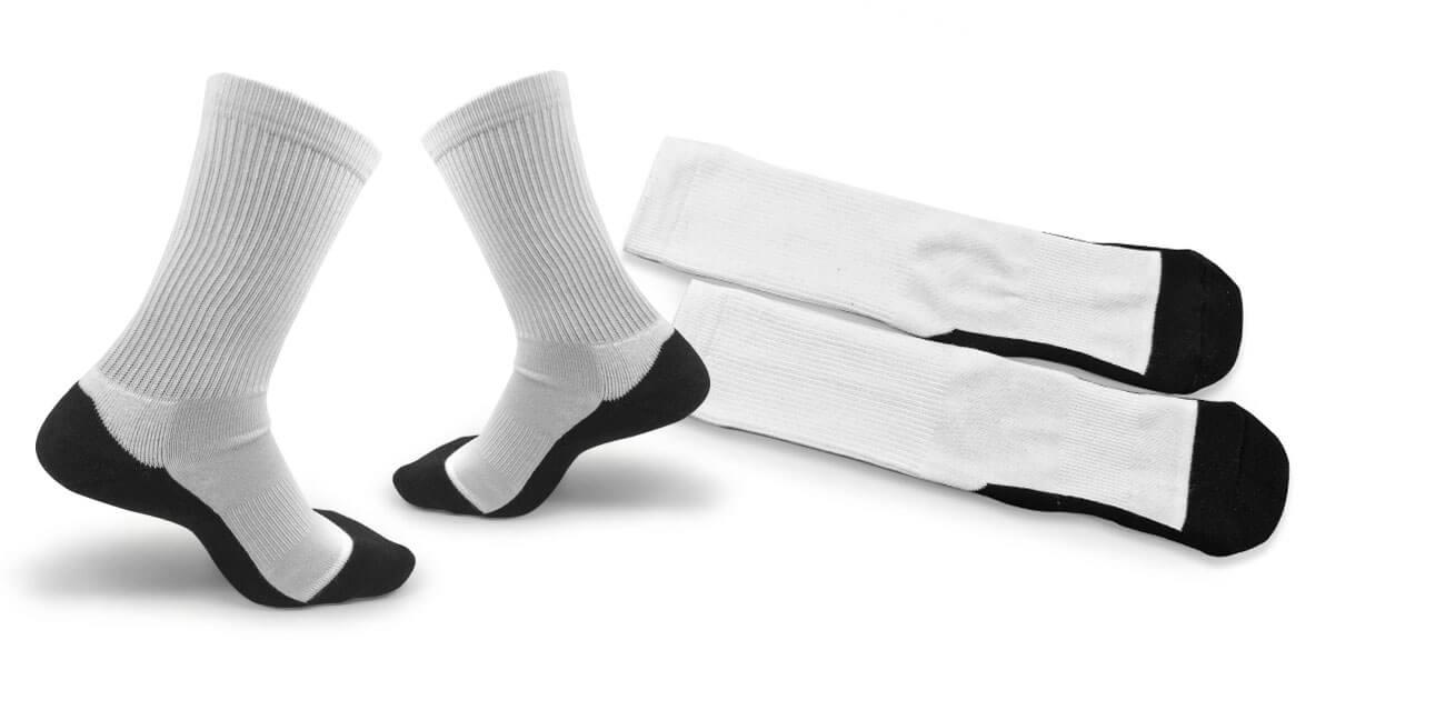 Athletic Sport Socks