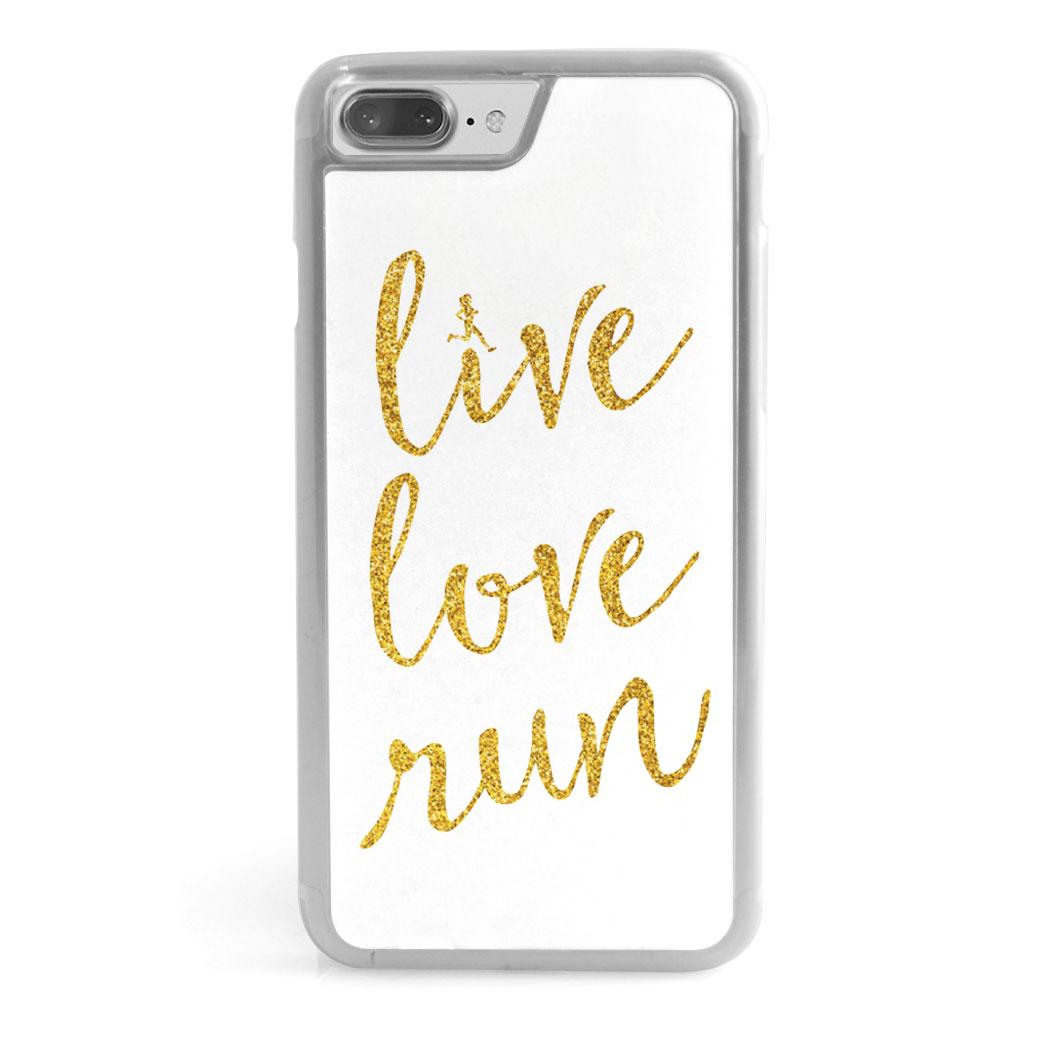 run doctor live live phone - HD1050×1050