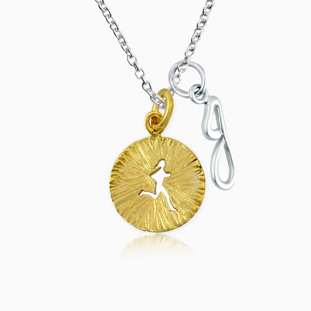 becker necklace sunburst shelly shop diamond yellow designs