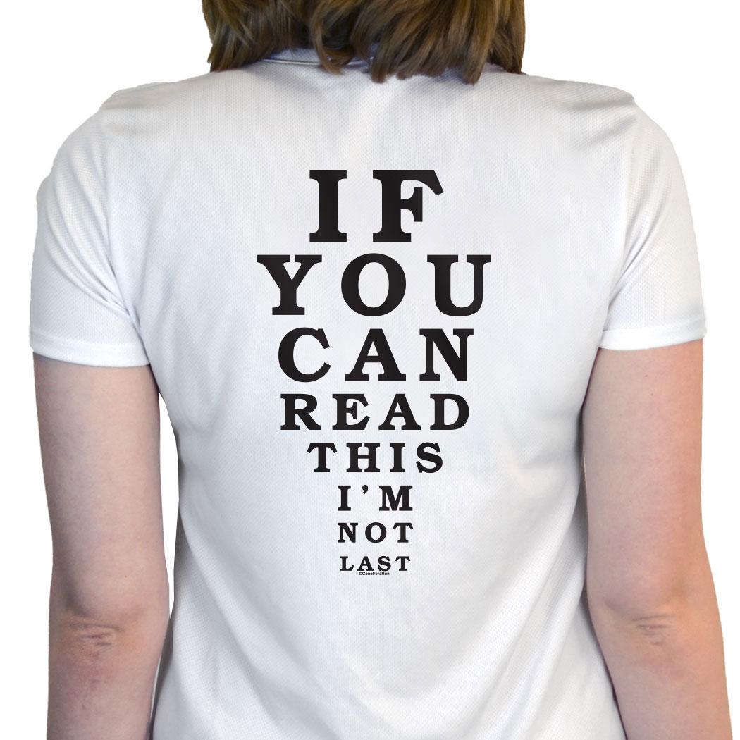 Cool Tech T Shirts Custom Shirt