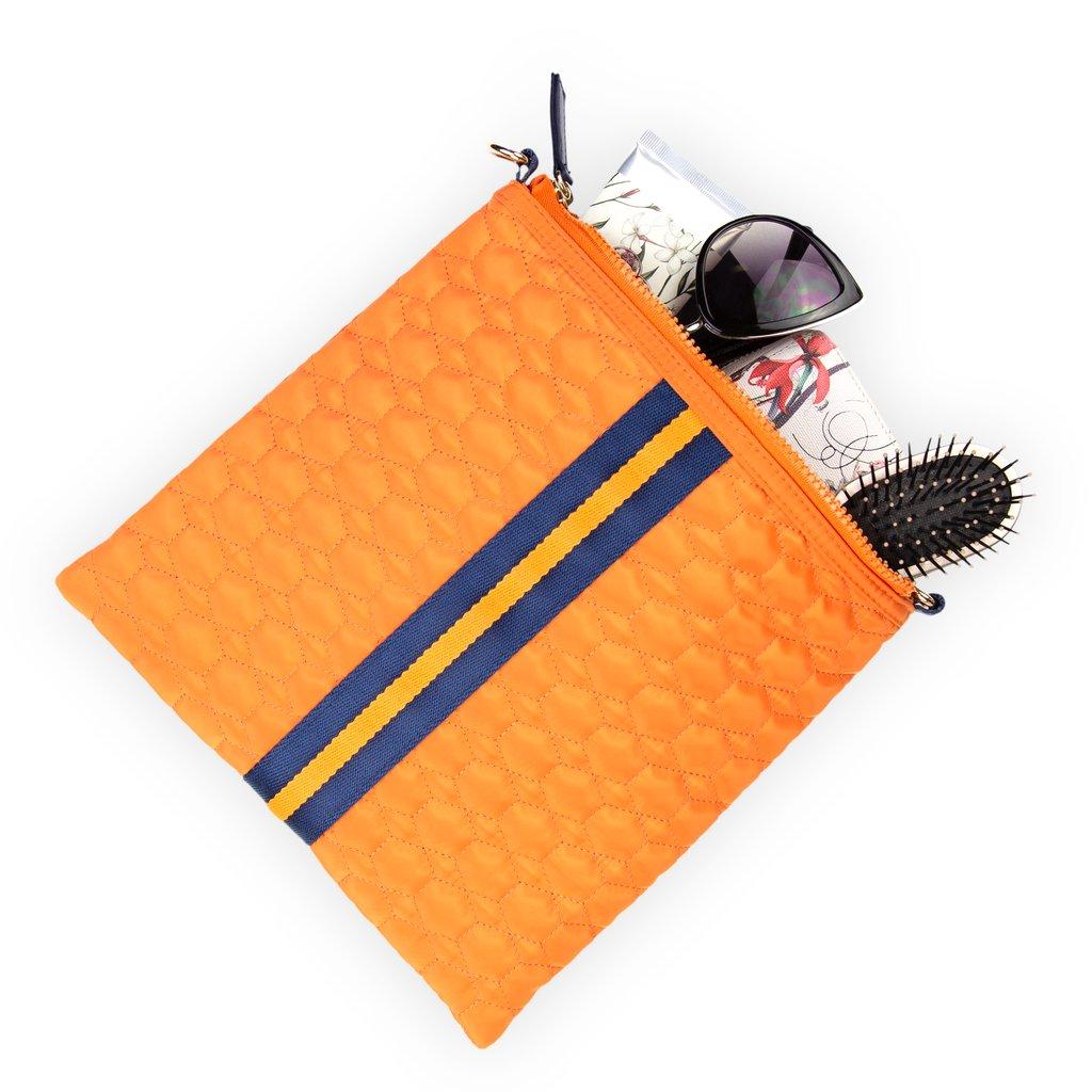 Flyte Bag Interior Bag