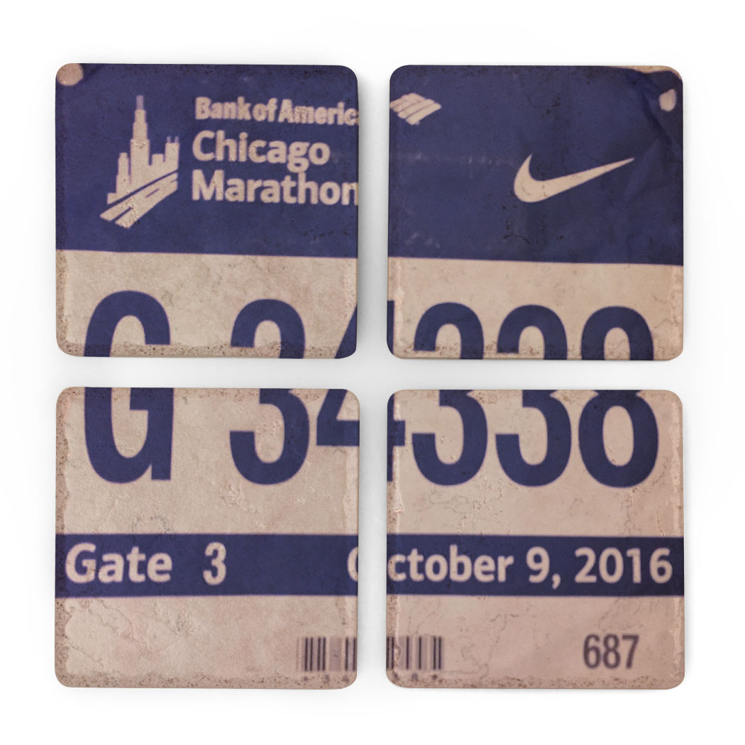 Race Gifts for Runners – Apparel, Accessories & Décor