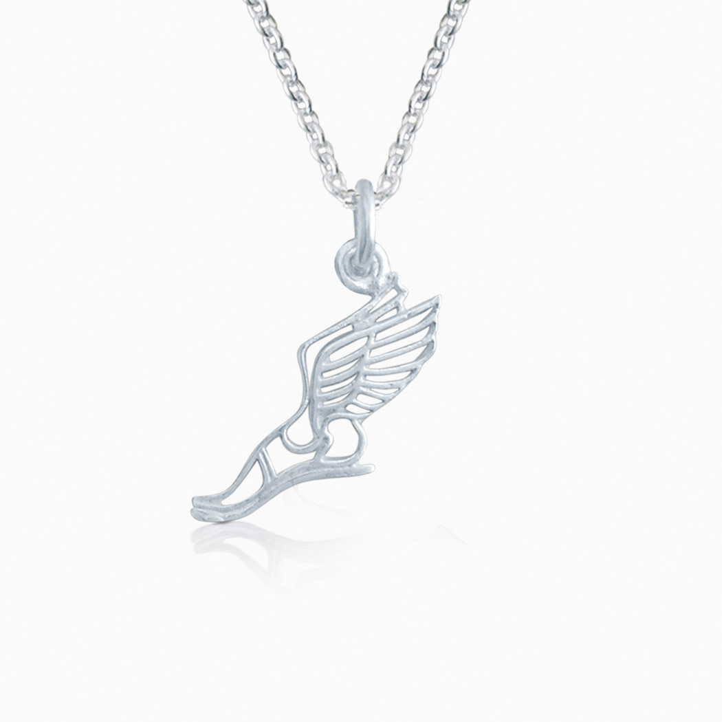 necklace winged deviantart the art pendant by sun imnium on