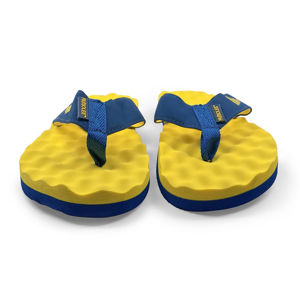 05776d3912ec9 ... PR SOLES® Recovery Flip Flops V1 - Boston Edition ...
