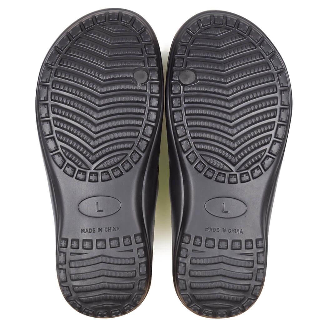 PR SOLES® Original Recovery Slide