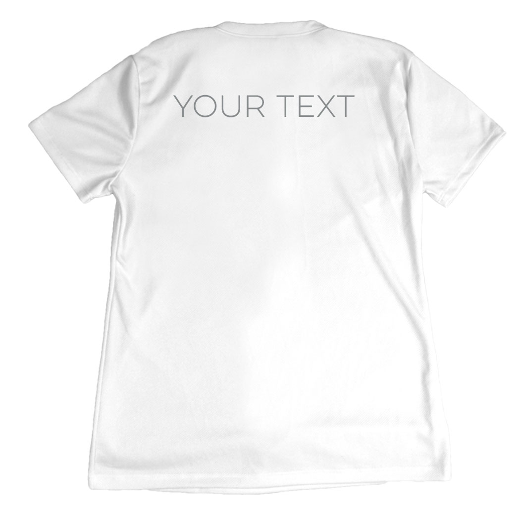 Customized T Shirts Chicago Chad Crowley Productions