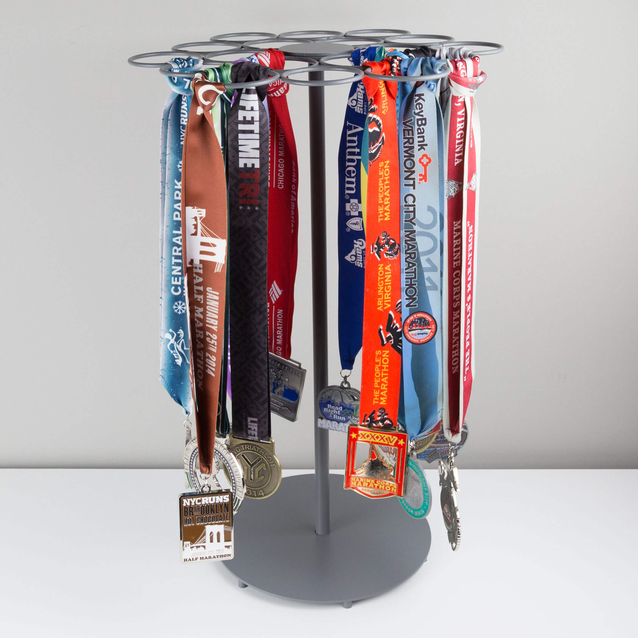 journey wanted running a to he runner future on and then in miles training my asked medal try definitely nephew one bands wear s bondi of echols shelf
