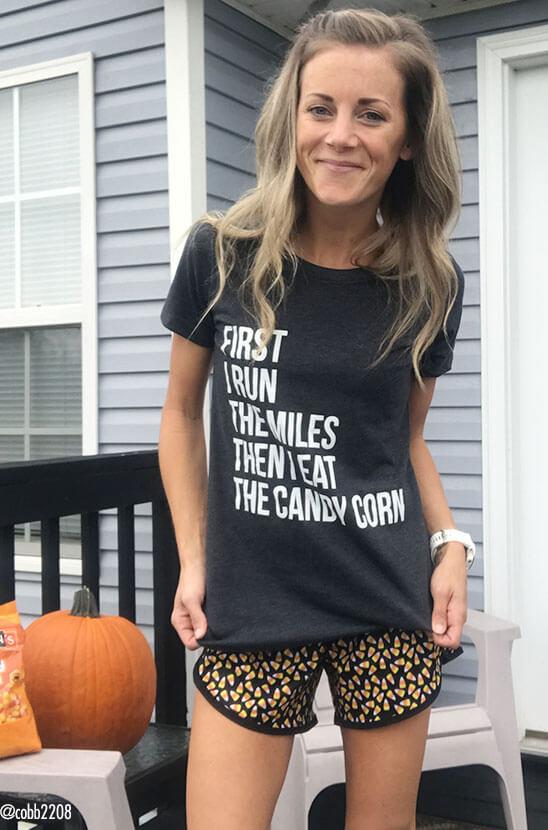 Shop Our Halloween Gear