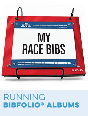 Running BibFOLIO® Bib Albums
