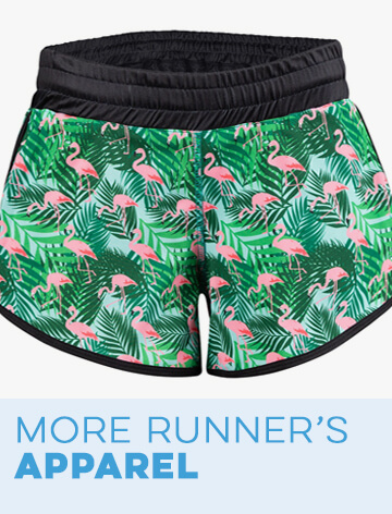bd4ba5fa8 Personalized Running Gear and Apparel - Gone For A Run