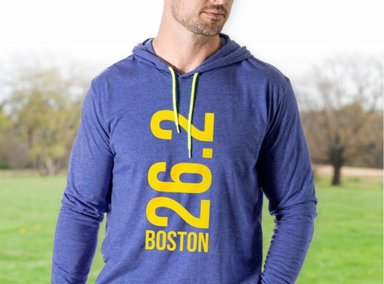 Shop Our Boston Products