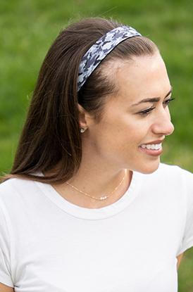 Shop Running Non-Slip Headbands