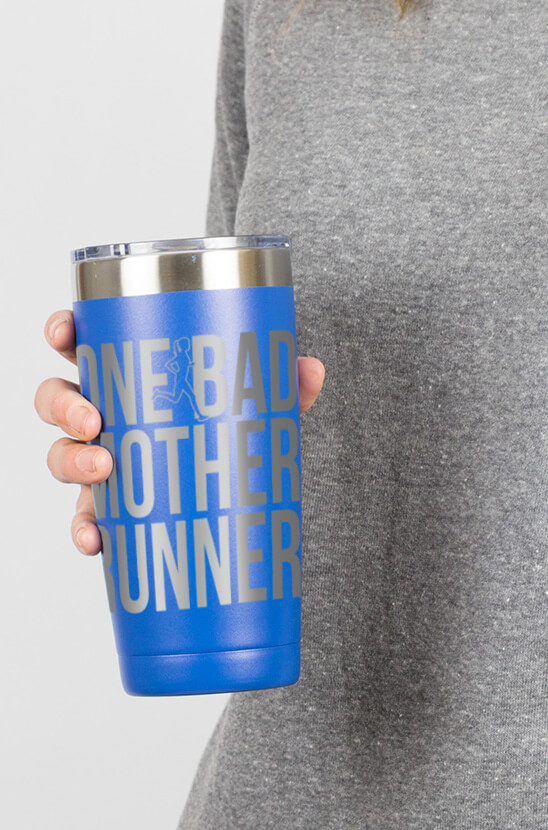 Shop Double insulated tumblers
