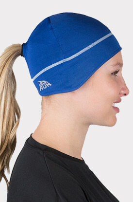 Running Hat With Ponytail Hole - Hat HD Image Ukjugs.Org d0a6c74a08f